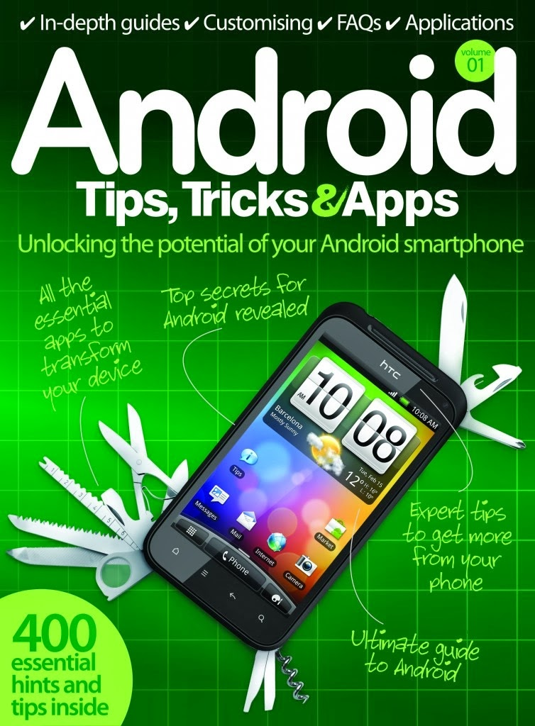best android software